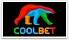 Coolbet VM odds