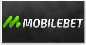 Mobilbet sport bonuser