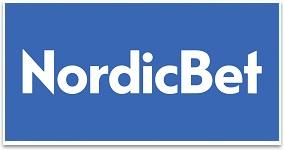 sportbonus Nordicbet