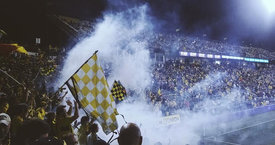 Gratis live stream fotball i oktober og november 2021